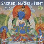 Sacred Images of Tibet 2018
