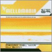 Mellomania 9/Pedro Del Ma