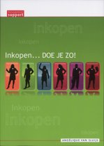 Management support - Inkopen Doe je zo!