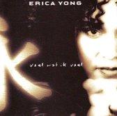 Erica Yong – Voel Wat Ik Voel