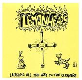 Laughing All The Way/To The Cleaners