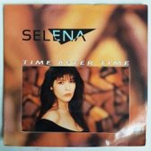 Selena - Time After Time