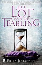 Tearling 3 - Het lot van de Tearling
