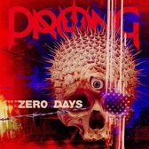 Zero Days -Lp+Cd-