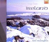 Christmas & Winter Songs Ireland