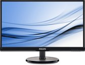 Philips 226V6QSB6 - Full HD Monitor