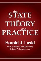 The State in Theory and Practice
