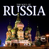 The Soul Of Russia