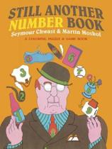 Still Another Number Book