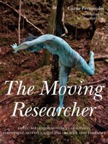 The Moving Researcher