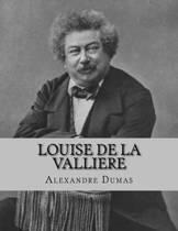 Louise de la Valliere