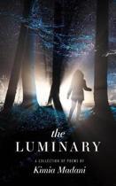 The Luminary