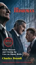 The Irishman (Movie Tie-In)