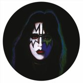 Ace Frehley -Kiss- (Picture Disc)