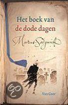 Van Lamsweerde-Art Ed a (Sample)