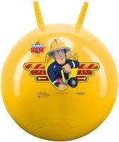 Brandweerman Sam Skippybal