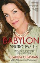 Babylon vertrouwelijk
