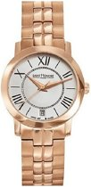 Saint Honore Mod. 751120 8AR - Horloge