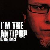 I Am The Antipop