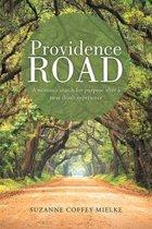 Providence Road