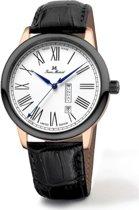 Jean Marcel Mod. 164.271.26 - Horloge