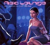 Asia Lounge 4