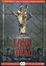 Land Of The Dead (Special Edition)