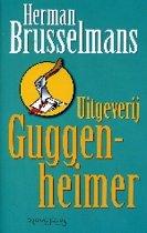 Uitgeverij guggenheimer