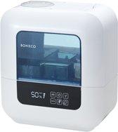Boneco Ultrasonic U700 - Luchtbevochtiger