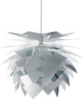 Dyberg Larsen Pineapple hanglamp spiegel large