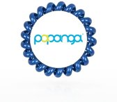 Papanga Denim Blue Big