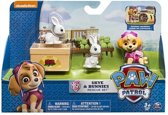 Paw Patrol Rescue Action Pack - Skye