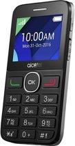 Alcatel 20.08G 2.4'' Senioren Telefoon