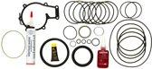 Conversion gasket kit suitable for Volvo Penta 3588434