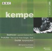 Leonore Overture No.3