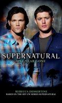Supernatural - One Year Gone