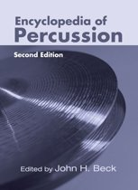 Encyclopedia of Percussion