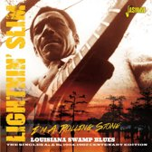 I'M A Rolling Stone. Louisiana Swamp Blues. The Si