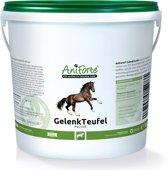 AniForte® Gewrichtduivel voor paarden (1000g)