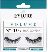 Eylure Naturalites Evening Wear - Ultra Glam 107 - Nepwimpers