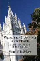 Words of Comfort and Peace