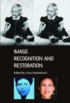 Image Recognition and Restoration