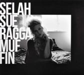 Raggamuffin (EP)