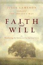 Faith and Will