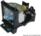GO Lamps GL1189 projectielamp P-VIP