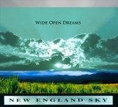 Wide Open Dreams