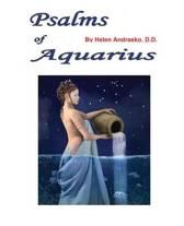 Psalms of Aquarius