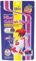 Hikari Staple Goldfish Baby 10 kg