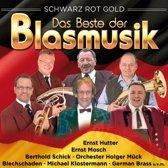 Das Beste Der Blasmusik - Schwarz R