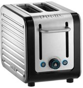 Toaster D26530, Architect - Dualit